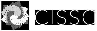 CISSC