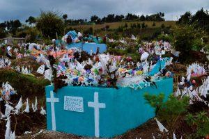 cissc_en_imagenes_cementerio