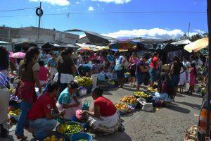 cissc_en_imagenes_mercado2